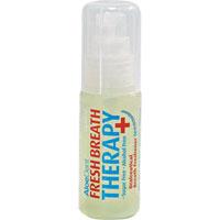 Breath Sprays