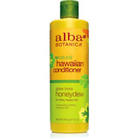 Alba Botanica Hawaiian Gloss Boss Honeydew Conditioner