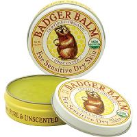 Badger - Balm For Hardworking Hands