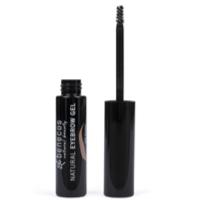 Eyebrow Pencils & Enhancers