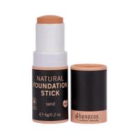 Cream Foundations