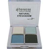 Eye Shadows