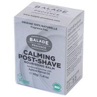 After Shave Moisturisers for Men