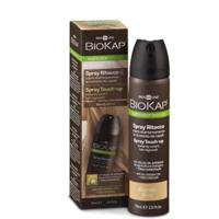 BioKap - Nutricolour Spray Touch -Up - Blond