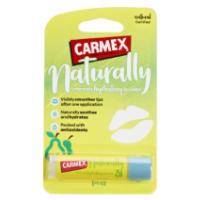 Carmex - Intensely Hydrating Lip Balm - Pear