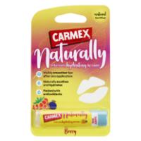 Carmex - Intensely Hydrating Lip Balm - Berry