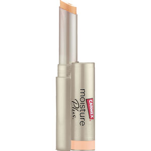 Moisture Plus Ultra Hydrating Lip Balm - Peach