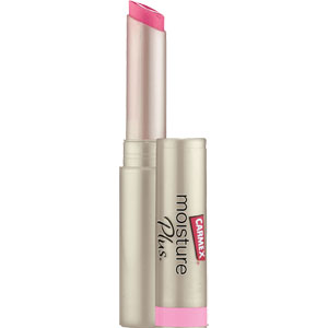 Moisture Plus Ultra Hydrating Lip Balm - Pink