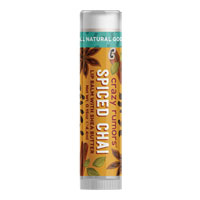 Crazy Rumors - Lip Balm - Spiced Chai