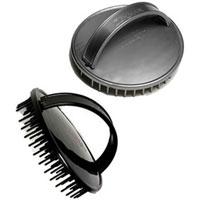Denman - Shampoo Massager