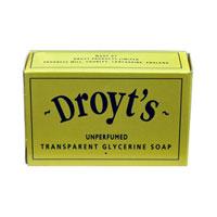 Droyt