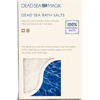Bath Salts & Powders