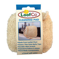 Loofco - Loofco Cleaning Pad