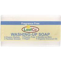 Dish Detergents & Soaps