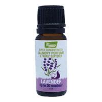 Ecoizm - Laundry Perfume & Fabric Softener - Lavender