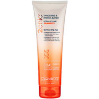 Giovanni - Tangerine & Papaya Butter Ultra Volume Shampoo