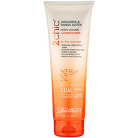 Giovanni - Tangerine & Papaya Butter Ultra Volume Conditioner
