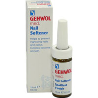 Gehwol - Nail Softener