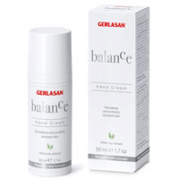 Gehwol - Balance Hand Cream