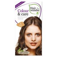 Hairwonder - Colour & Care - Dark Blond 6