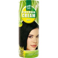 Hair Colour Semi Permanent