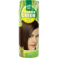 HennaPlus - Colour Cream - Mocha Brown 4.03