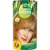 HennaPlus - Long Lasting Colour - Copper Blonde 8.4