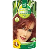HennaPlus - Long Lasting Colour - Copper Red 7.46