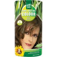 HennaPlus - Long Lasting Colour - Dark Blond 6