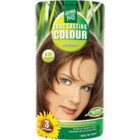 HennaPlus - Long Lasting Colour - Hazelnut 6.35