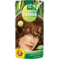 HennaPlus - Long Lasting Colour - Copper Mahogany 6.45