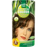 HennaPlus - Long Lasting Colour - Light Golden Brown 5.3