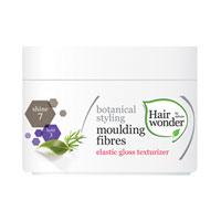 Hairwonder - Botanical Styling Moulding Fibres