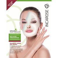 IncaRose Bio Mask - Anti-Age Filler