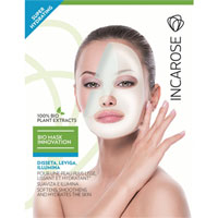 IncaRose Bio Mask - Super Hydrating