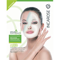 IncaRose Bio Mask - Anti-Stress