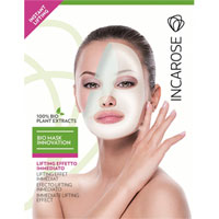 IncaRose Bio Mask - Instant Lifting