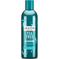Jason -  Tea Tree Normalizing Shampoo