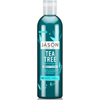Jason - Tea Tree Normalizing Conditioner