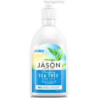 Jason - Purifying Tea Tree Hand Soap