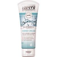Lavera - Organic Hand Cream