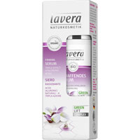 Lavera - Firming Serum