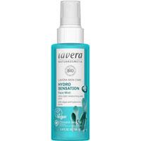 Lavera - Hydro Sensation Face Mist