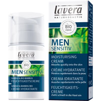 After Shave Moisturisers for Men