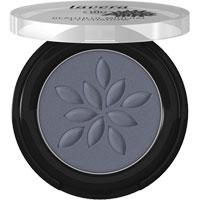 Lavera - Beautiful Mineral Eye Shadow - Matt'n Blue