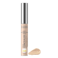 Lavera - Natural Concealer with Q10 - Ivory