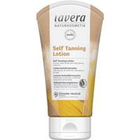 Lavera - Self Tanning Body Lotion