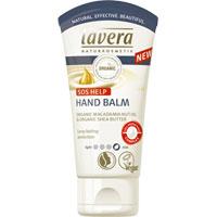 Lavera - SOS Help Hand Balm