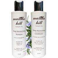 Shampoo & Conditioner Sets