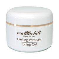 Martha Hill - Evening Primrose Toning Gel